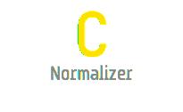 Loudness Normalizer Carbon Rhozet BS-1770 EBU R128
