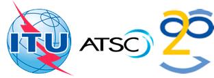 EBU ATSC ITU loudness standard